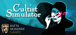 [PC, Mac, Linux] Steam - Free to Play Weekend - Cultist Simulator @ Steam