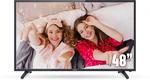 """E48"""" FHD LED LCD TV $329 + Free Metro Delivery @Soniq"""