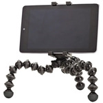 Joby GripTight GorillaPod Stand for Tablets Black $26.6 ($0 C&C/ Delivery Fee) @ Officeworks