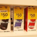 [NSW] JBL Flip 4 Bluetooth Portable Speaker $50 ‐ Target