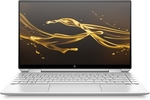 HP Spectre X360 - i7-10th Gen $2399 + Delivery @ TVSN