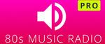 [Android] Free - 80s Music Radio Pro/Total Media Player Pro/13 Letters/Lyrics Engineer - Google Play