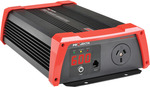Projecta 600W Pure Sine Wave Inverter $335.95 (Was $580 - Special Order) @ Bunnings