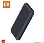 ZMI QB815 15000mAh $38.95, Xiaomi Power Bank 3 Pro 20000mAh $42.95 + Shipping @ Shopping Square