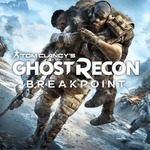 [PS4] Ghost Recon Breakpoint $17.95/The Forest $15.57/Bloody Zombies $7.15 - PS Store