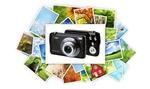 Ouffer - 15 Megapixel Digital Camera 5x Optical Zoom 4x Digital Zoom $89 Delivered Nationwide