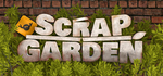 [PC] Free - Scrap Garden (Was $14.50) @ Steam