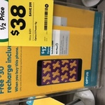 Optus X Power 2 -$38 save  $91 from Woolworths.