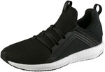 Puma Mega NRGY Men's Running Shoes $40 + Delivery @ Puma AU
