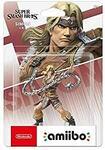 Super Smash Bros. Simon Belmont Amiibo $14.95 + Delivery ($0 with Prime/ $39 Spend) @Amazon AU