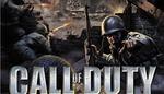 [PC] Steam - Call of Duty $7.99 (w HB Choice $6.39)/Call of Duty: Infinite Warfare $19.79 (w HB Choice $15.83) - Humble Bundle