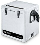Dometic Cool-Ice 33L Icebox $89 + Delivery (Free Delivery over $99) @ Anaconda (Club Member Required)