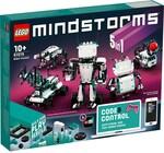 20% off LEGO - e.g. Mindstorms Robot Inventor 51515 $439.20, Ideas Dinosaur Fossils 21320 $79.96 @ David Jones