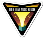 Indie Music Bundle. 10 Albums for as Little as $1