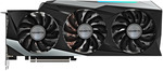Gigabyte RTX3080 10GB Gaming OC with Call of Duty Cold War $1695 (C&C/+Delivery) @ Computer Alliance