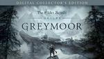 [PC] Elder Scrolls Online: Greymoor - Digital Collector's Edition - $42.88 (Was $129) - Humble Bundle