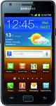 Samsung Galaxy S 2 from Allphones / Harvey Norman $598 in-Store, $575 Online