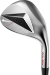Nike Rusty Engage Golf Wedges $90 + Free Delivery (RRP $229.99) @ Golf World