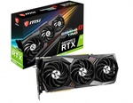 MSI GeForce RTX 3090 GAMING X TRIO for $2,969 Delivered @ Centrecom