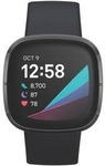 Fitbit Sense $398.40 Delivered @ digiDirect (Officeworks Price Beat $378.48)
