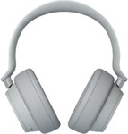[Afterpay] Microsoft Surface Headphones 2 - Grey/Black $287.10 ($280.72 with eBay Plus) Delivered @ Microsoft eBay Store