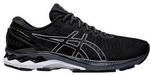 ASICS Men's Gel-Kayano 27 Running Shoe $159 + Delivery @ Kogan