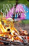 [eBook] 100 Easy Camping Recipes, Photography Business, Vegan Cookbook, Grand Hotel, She's Got The Guns & More @ Amazon