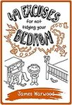 [eBook] Free - 49 Excuses for Not Tidying Your Bedroom/The Little Donkey/The Proud Potato/Finley the Fish - Amazon AU/US