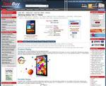 Samsung Galaxy Tab 7.7 16GB Wi-Fi $349 Expires Soon (Price Error)