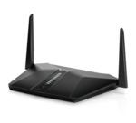 NetGear Nighthawk RAX38 AX4 AX3000 Wireless Dual-Band Gigabit Router US$119.35 (~A$153.99) @ B&H