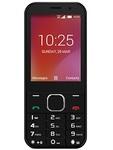 Telstra Lite 2 (ZTE Z2315T) Prepaid Phone (Locked) $9 + Shipping or Pickup @ JB Hi-Fi