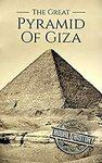 [eBook] Free - Biographies: Agatha Christie|Amelia Earhart|Marco Polo|Hedy Lamarr/Great Pyrami of Gizeh/Mayflower - Amazon AU/US