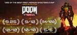 [PC, Steam] Doom Eternal $24.98 75% off @ Steam Store