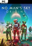 [PC, Steam] No Man's Sky $24.59 @ CDKeys
