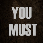 [PC] Free Game - You_Must (was US $1.99) @ Itch.io