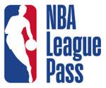 NBA League Pass 2021/22 - Annual USD42.99 (Approx A$61) via South Africa @NBA.com (VPN Required)