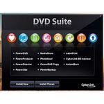 Cyberlink DVD Suite 7 Essential - $3.99 with Free Shipping Australia Wide!