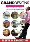 Fishpond - Grand Designs The Complete Box Set: Series 1-8 (24 Discs) $169 Free Shipping!