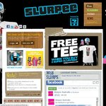 FREE Super Slurpee Voucher from 7-Eleven