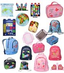 Back to School Sale, Also Take a Further 20% off All Kids Clothing & Footwear!