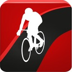 [Android] FREE App of The Day - Runtastic Road Bike Pro, Usually $5.49