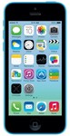 iPhone 5C 16GB $649.95 + SHIPPING from MobiCity via AMAYSIM Webpage