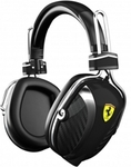 Ferrari by Logic3 P200 RRP $349 down to $99 AKG K311 $29.95 down to $4.99 Mad Monday