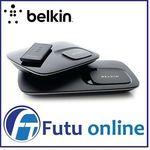 Belkin ScreenCast AV 4 $99 + Free Standard Postage