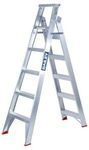 Bailey Ladders 15% off at Masters