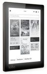 Kobo Aura - BigW - $168 - Price Matched JB Hi-Fi $158