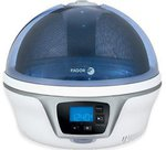 Fagor Spoutnik 360 Degree View Spherical Microwave Oven $158 + Shipping