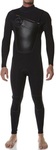 QUIKSILVER FUSEFLEX 4.5x4x3 Wetsuit $195 Delivered (RRP $519.99) XL Only @ SurfStitch