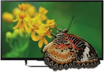 "Sony KDL50W800B 50"" (126cm) FHD LED LCD 100hz 3D Smart TV - $845 + Puma Bonus @ The Good Guys"