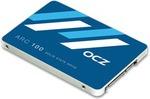 OCZ Arc 120 GB SSD $59 + Standard $7.20 Shipping - Online Only @ Centrecom